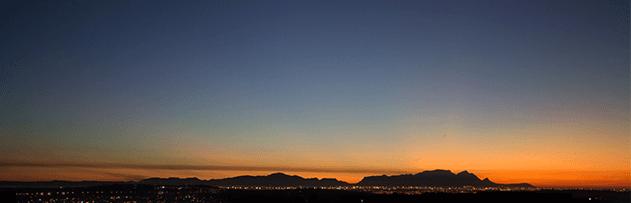 Sabah namazının vakti en son ne zamana kadardır? Hava bulutlu olduğu günlerde ne yapılmalıdır; takvimlere göre mi hareket edilmeli?