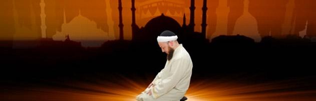 """""""Sabır ve namaz ile Allah'tan yardım dileyin."""" (Bakara, 2/153) ayetini  açıklar mısınız?"""