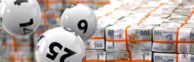 Şans oyunlarından çıkan para ile borç ödemek caiz mi? Örneğin birine borcum var. Bu borcumu bana şans oyunundan çıkan parayla veya birinden tekrar borç alıp ödemem caiz mi?