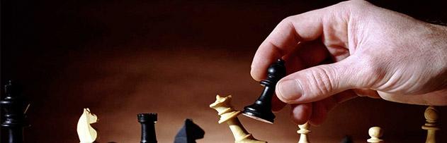 Satranç ve tavla oynamak caiz midir?
