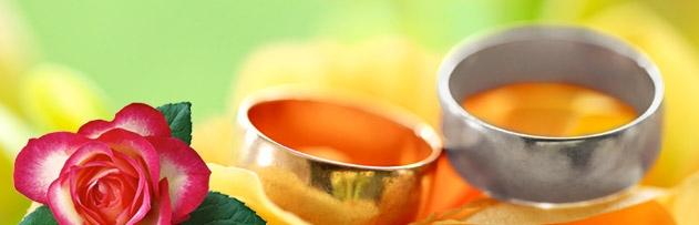 Şevval ayında evlenmek sakıncalı mı?