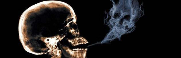 Sigara ve nargile içmek orucu bozar mı?