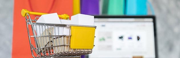 Sitelerde mağaza açmanın ve satış üzerinden verilen paranın hükmü nedir?