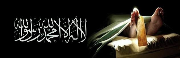 Son nefesinde la ilahe illallah diyerek vefat eden Müslüman olarak mı ölmüş olur?