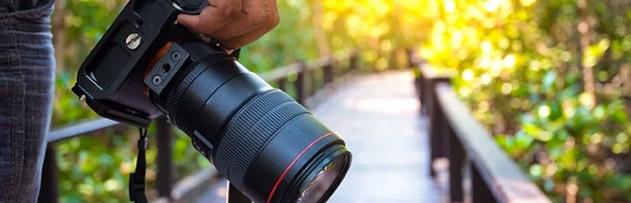 Stok fotoğrafçılığı yapmak caiz mi?