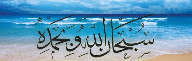 Subhanallahi ve bihamdihi tesbihini 100 defa söyleyenin günahlarının affedileceği hadisi sahih midir?