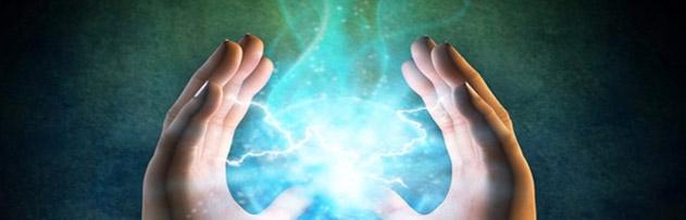 Theta Healing mensuplarının yaptıkları caiz mi?