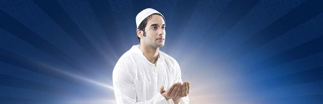 Tilavet secdesinden sonra, Semi'nâ ve eta'nâ ğufrâneke Rabbenâ ve ileyke'l-masîr, duasını neden okuruz?