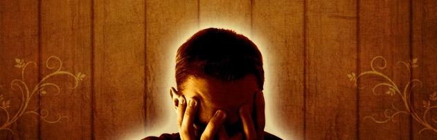 """""""Ümmetimin tamamı affedilmiştir, ancak günahlarını ilan edenler müstesna."""" hadisini açıklar mısınız?"""