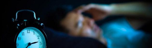 Uykusuzluk, uyanamamaya çözümler nelerdir?