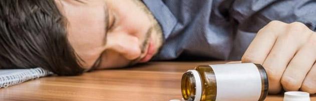 Uyuşturucu maddelerinin zararları ve belirtileri nelerdir?