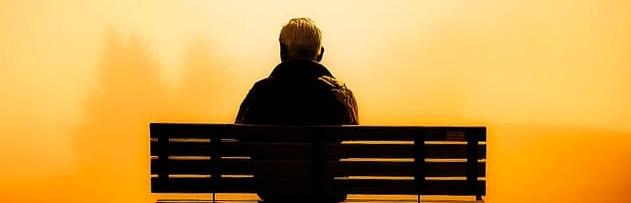 Uzun süre görüşmediğimiz yakın akrabalarımıza karşı bir sorumluluğumuz var mı?