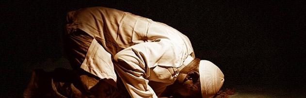 Vakit namazlarının sadece farzını kılıp sünnetleri terketmek caiz mi?