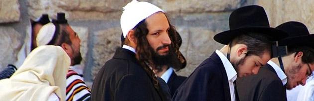 Yahudilerin inanç esasları nelerdir? Peygamberimizi neye dayanarak kabul etmiyorlar?