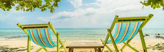 Yazın deniz kenarında tatil yapmak günah mı? Deniz kenarına gidiyoruz, kadın erkek karışık denize giriyorlar. Bizim orda bulunmamız ya da eşimin orda yüzmesi doğru mu? Dinimizin tatil anlayışı hakkında bilgi verir misiniz?