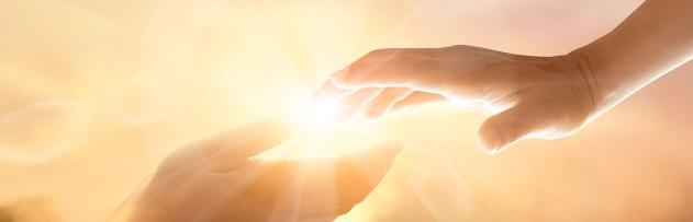 Zekat ve fitre ile ilgili sık sorulan sorular ve cevapları nelerdir?